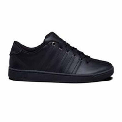 K-Swiss Court Pro II Cmf Mens Sneakers