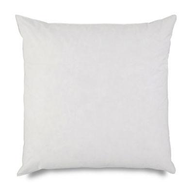 Martex European Insert Euro Pillow