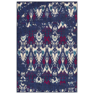 Decor 140 Adelott Rectangular Rugs
