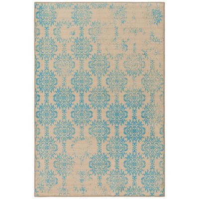 Decor 140 Antietam Rectangular Rugs