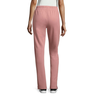 St. John's Bay Active Knit Track Pants