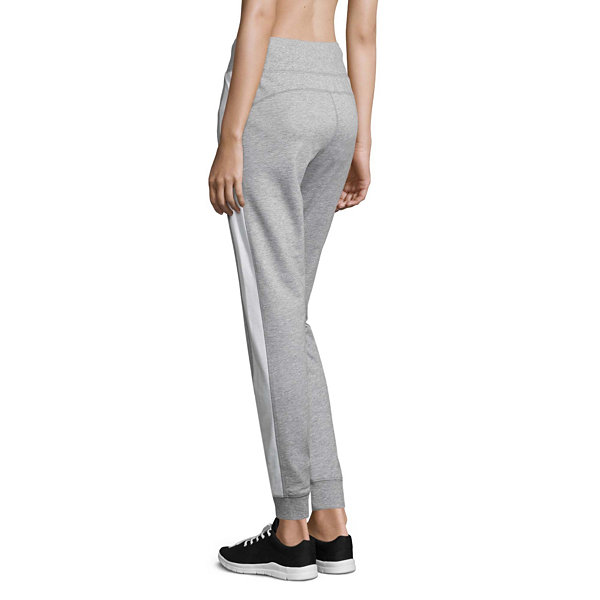 Xersion Studio Knit Joggers