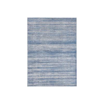 Decor 140 Alinari Rectangular Indoor Rugs