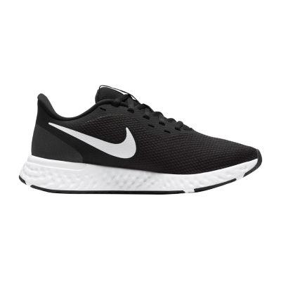Nike Revolution 5 Womens Running Shoes