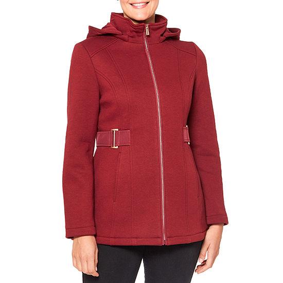 Liz Claiborne Lightweight Jacket