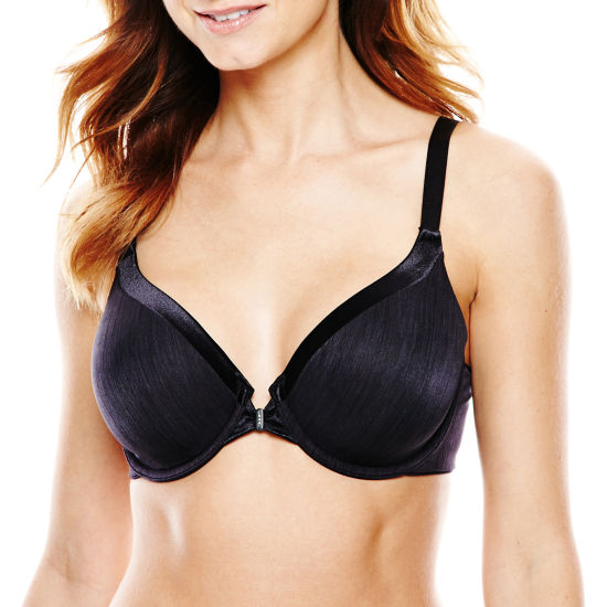 Vanity Fair® Illumination® Front-Closure Underwire Bra - 75339