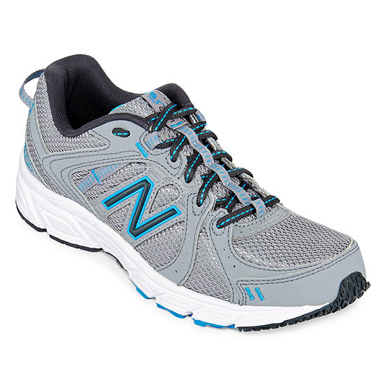33d9790526a5f New Balance NB402 Womens Running Shoes JCPenney