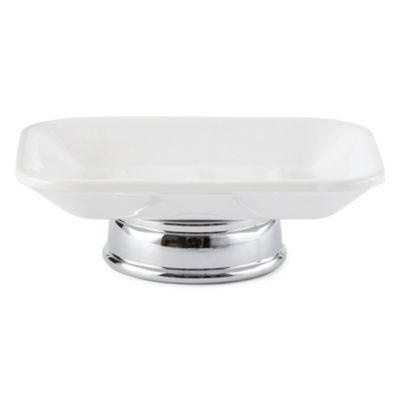 Landmark Soap Dish