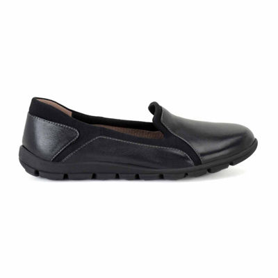 Comfortiva Cantrall Slip On Shoe