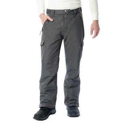 Drift Snow Sports Cargo Pants