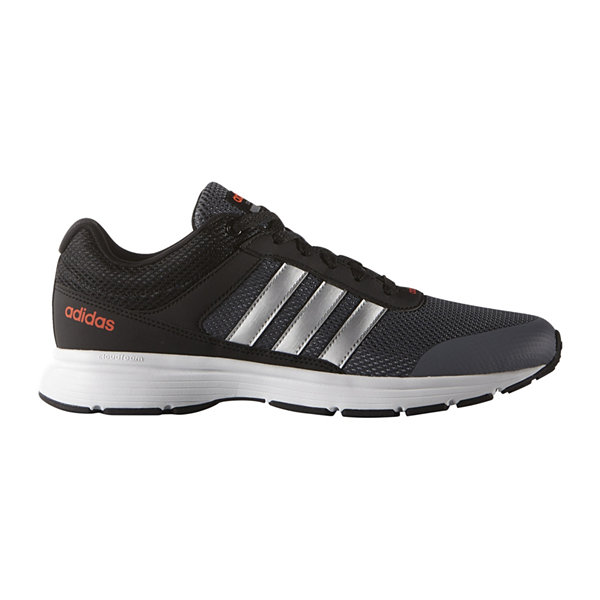 Adidas Cloudfoam Running/Crossfit Shoes 1 - Mens Size 9 - NEW!