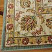 Kathy Ireland® Palace Rectangular Rug
