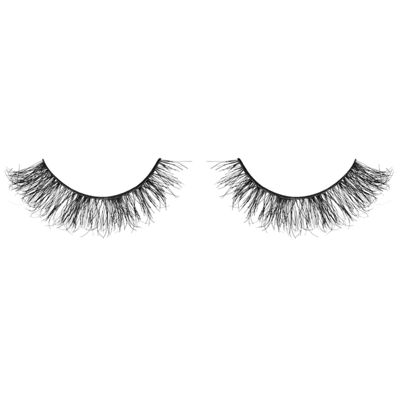 SEPHORA COLLECTION House of Lashes® x Sephora Collection Lash Collection