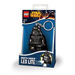 LEGO - Star Wars Darth Vader Key Light