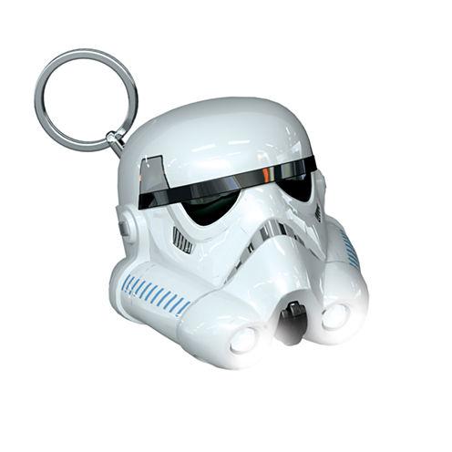Star Wars Rebels - Stormtrooper KeyLite