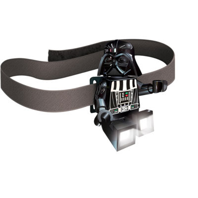 LEGO - Star Wars Darth Vader Head Lamp