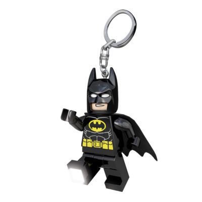 LEGO - DC Universe Super Hero Batman Key Light