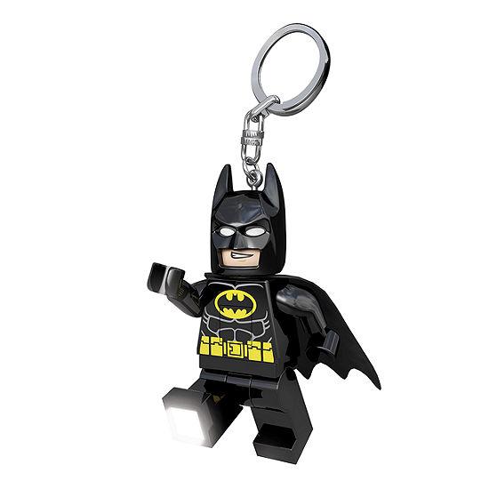 Lego Dc Universe Super Hero Batman Key Light