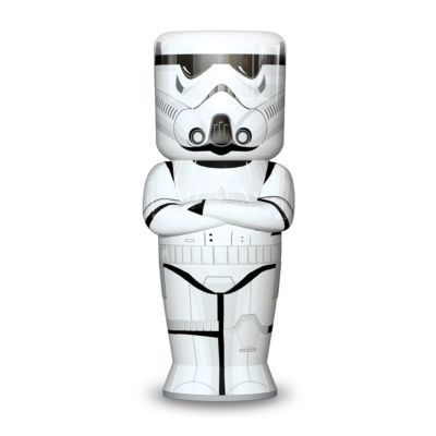 Star Wars Rebels - Stormtrooper Torch
