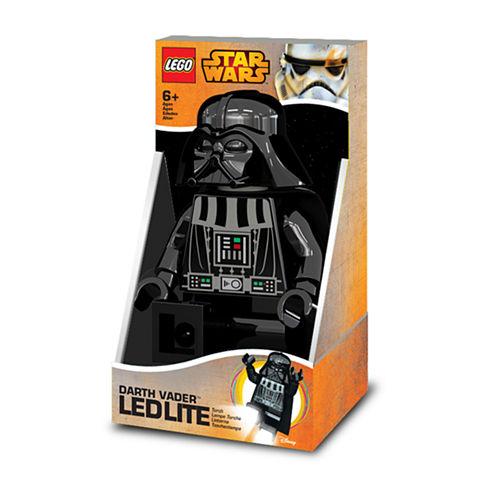LEGO - Star Wars Darth Vader Torch
