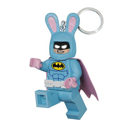 Santoki - LEGO Batman Movie Easter Bunny Batman Key Light