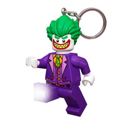 Santoki - LEGO Batman Movie The Joker Key Light