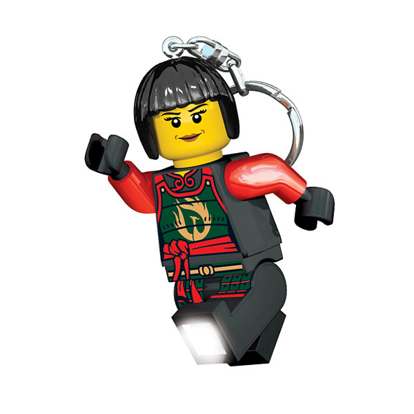 LEGO - Ninjago Nya Key Light