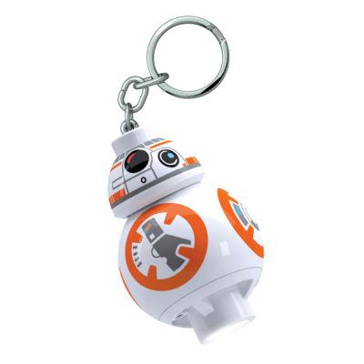 LEGO - Star Wars The Force Awakens BB-8 Key Light