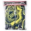 Franklin Sports NHL Youth Goalie Equipment Set: Medium