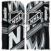 Franklin Sports NHL Mini Hockey Goalie Equipment &Mask Set
