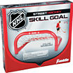 Franklin Sports NHL Mini Skill Goal