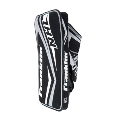 "Franklin Sports NHL GB 140 14"" Goalie Blocker"""