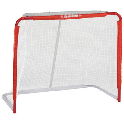 "Franklin Sports 50"" Sleeve Replacement Net"""