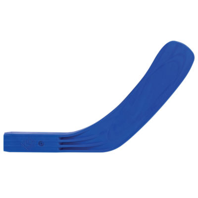 Franklin Sports Shot Zone® Sr. Replacement Blade-Right Shot Blue