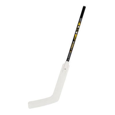 "Franklin Sports Tuukka Rask Goalie Stick-40"""