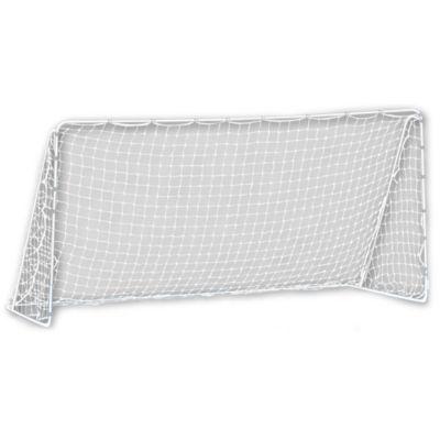 Franklin Sports MLS 6x12 Steel Soccer Goal