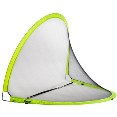 Franklin Sports Pop-Up Dome Shaped Goal
