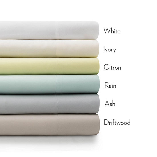 Malouf Woven Rayon From Bamboo Sheet Set