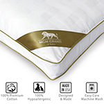Mgm Grand At Home Luxury Hotel Pillow
