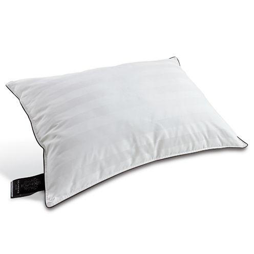 Behrens England Traditional Sleep Pillow