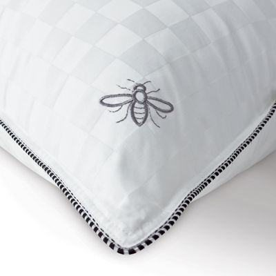 Behrens England 500tc Manchester Sleep Pillow