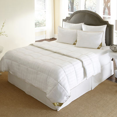 Mgm Grand At Home Luxury Collection Comforter