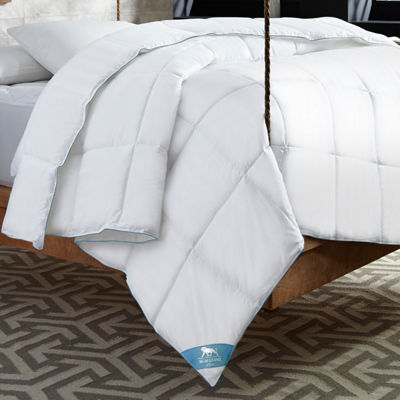 MGM Grand At Home Grand Collection All-Season Down Alternative Comforter