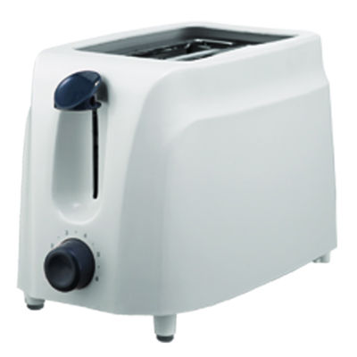Brentwood 2-Slice Cool Touch Toaster