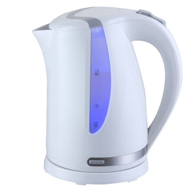 Megachef 1.7 Liter Electric Tea Kettle