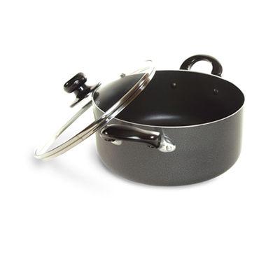 Better Chef 10-qt Dutch Oven