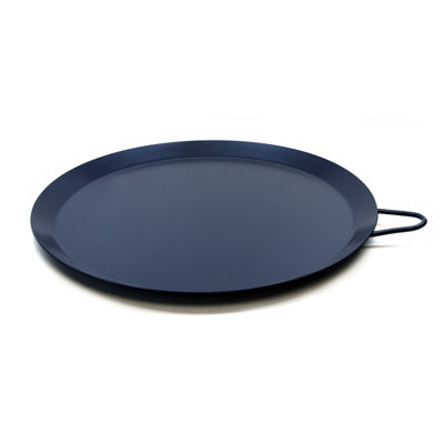 Brentwood 9.5 Round Griddle