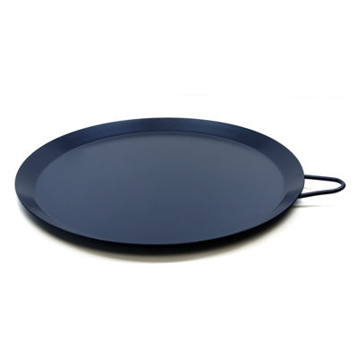 "Brentwood 11"" Round Griddle"""