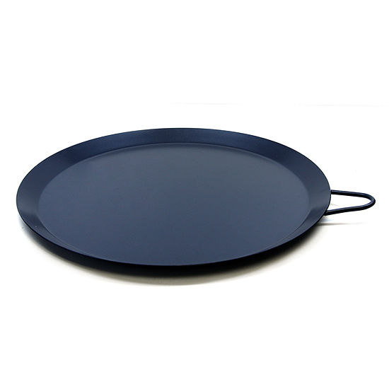 """Brentwood 11"""" Round Griddle"""""""