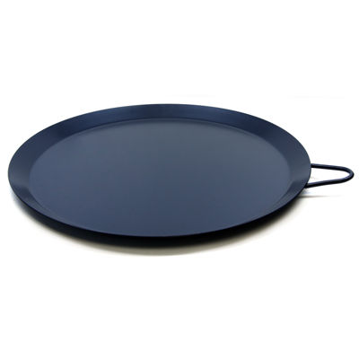 "Brentwood 13"" Round Griddle"""